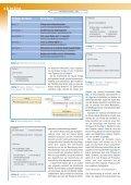 objekte - applied technologies GmbH - Seite 5