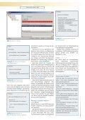 objekte - applied technologies GmbH - Seite 6