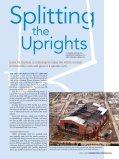 Splitting the Uprights - Modern Steel Construction - Page 2