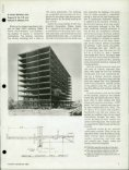 1 Lo/l - Modern Steel Construction - Page 7