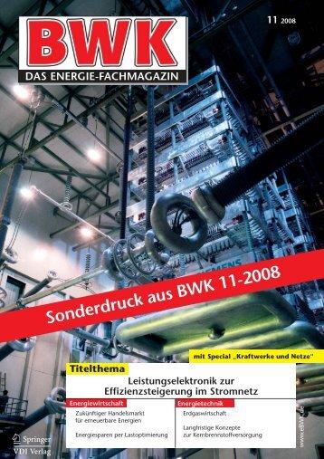Automatisierte Rekonstruktion der ... - applied technologies GmbH