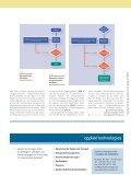Automatisierte Rekonstruktion der ... - applied technologies GmbH - Seite 4