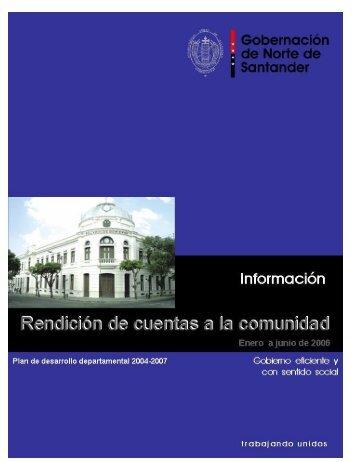 48 Pág. - 570 Kb - CDIM - ESAP - Escuela Superior de ...