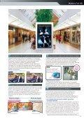 Pantallas de plasma profesionales - Panasonic - Page 5