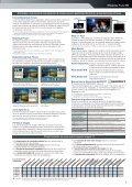 Pantallas de plasma profesionales - Panasonic - Page 7