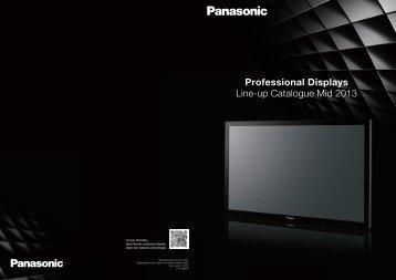4.86 MB - Panasonic