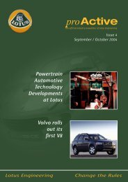 Copy of Lotus issue 4.indd - Get a Free Blog