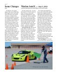 July/August Meetings - Golden Gate Lotus Club - Page 2