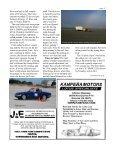 July/August Meetings - Golden Gate Lotus Club - Page 3