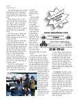 July/August Meetings - Golden Gate Lotus Club - Page 4