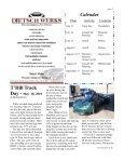 July/August Meetings - Golden Gate Lotus Club - Page 5