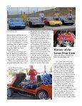 July/August Meetings - Golden Gate Lotus Club - Page 6