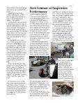 July/August Meetings - Golden Gate Lotus Club - Page 7