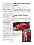 Chapman Report - Golden Gate Lotus Club - Page 4