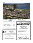September - Golden Gate Lotus Club - Page 2