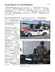 September - Golden Gate Lotus Club - Page 3