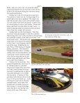 September - Golden Gate Lotus Club - Page 5