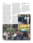 March/April Meetings - Golden Gate Lotus Club - Page 6