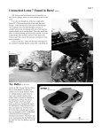 Chapman Report - Golden Gate Lotus Club - Page 3