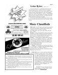 Chapman Report - Golden Gate Lotus Club - Page 5