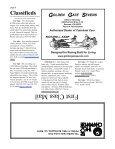 Chapman Report - Golden Gate Lotus Club - Page 6