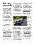 May/June Meetings - Golden Gate Lotus Club - Page 2