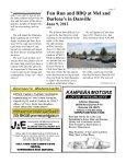 May/June Meetings - Golden Gate Lotus Club - Page 3