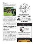 May/June Meetings - Golden Gate Lotus Club - Page 4