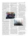May/June Meetings - Golden Gate Lotus Club - Page 7