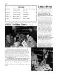 January - Golden Gate Lotus Club - Page 2