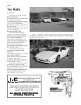 January - Golden Gate Lotus Club - Page 4