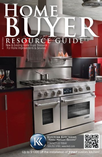 Home Buyer Resource Guide.pdf