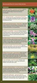INTRODUCING - the UC Davis Arboretum - Page 4
