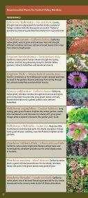 INTRODUCING - the UC Davis Arboretum - Page 6
