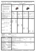 complete Catalog - Appoldt GmbH - Page 4