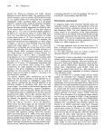 Adebiyi - African Journals Online (AJOL) - Page 3
