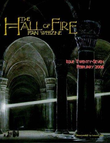 The Hall of Fire 27.pdf - Fan Modules - Free