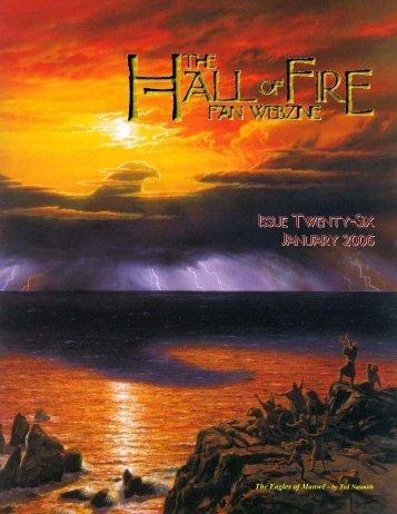 The Hall of Fire 26.pdf - Fan Modules - Free