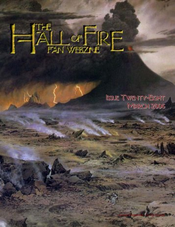 The Hall of Fire 28.pdf - Fan Modules - Free