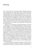 Leseprobe - Verlag J.H.W. Dietz Nachf. - Page 5