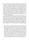 Leseprobe - Verlag J.H.W. Dietz Nachf. - Page 6