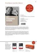 Herbst 2013 - Verlag JHW Dietz Nachf. - Page 3