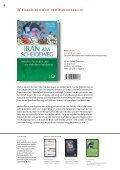 Herbst 2013 - Verlag JHW Dietz Nachf. - Page 4