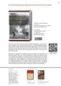 Herbst 2013 - Verlag JHW Dietz Nachf. - Page 5