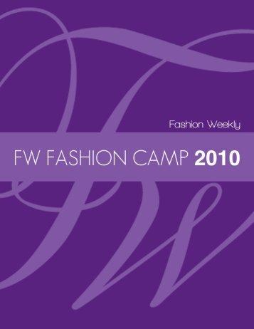 Untitled - Fashion Weekly