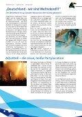 Der Weltrekord im 24 Stunden Wasserrutschen wurde geknackt! - Seite 3