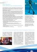 Der Weltrekord im 24 Stunden Wasserrutschen wurde geknackt! - Seite 4