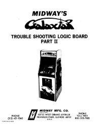 Galaxian - Troubleshooting Logic Board Part 2 (EN).pdf