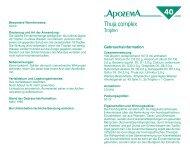 Apozema Nr40 Psoriasis, page 2 @ Preflight - Apomedica
