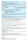 Augentropfen - Apomedica - Seite 2